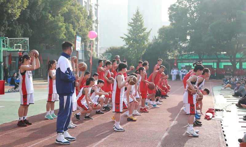 篮球队.jpg