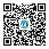 澳门新葡9455最新网站