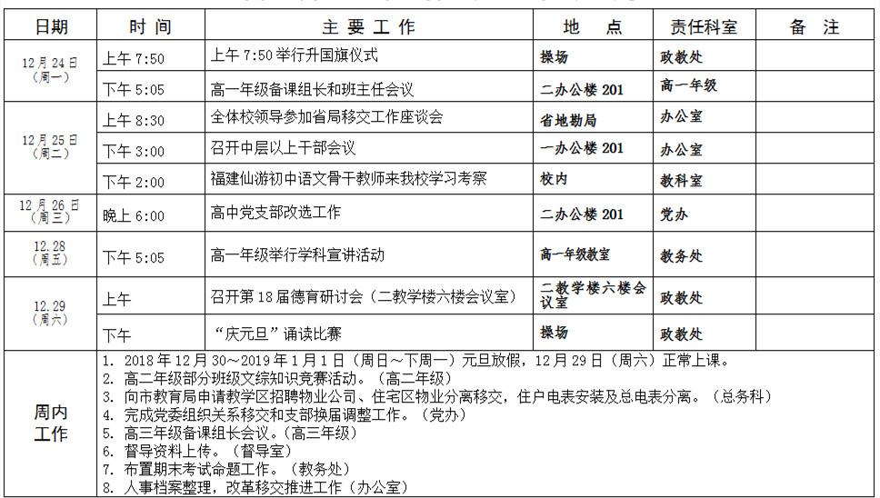 十博官网2018年下学期第17周工作安排.jpg